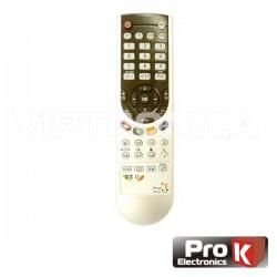 Telecomando Programável Universal 1:1 Prok