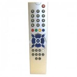 Telecomando Tm3603 Worten/Sanyo/Novus/Vestel