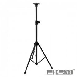 Suporte p/ Colunas 104-192cm 30Kg Hq Power