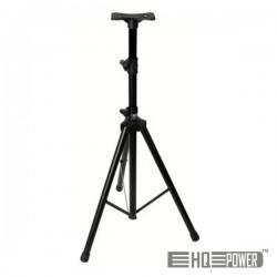Suporte p/ Colunas 2M 35mm Hq Power