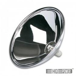 Reflector Par64 Gy9.5 103X202mm Hq Power