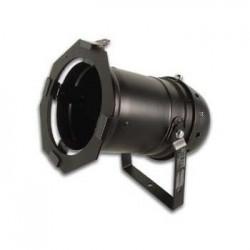 Projector Par56 Longo Preto Velleman