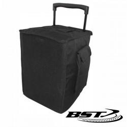 Bolsa Protectora p/ Coluna Pwa320 Bst