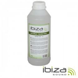 Líquido de Fumo Co2 1L Ibiza
