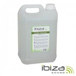 Líquido de Fumos Co2 5L Ibiza