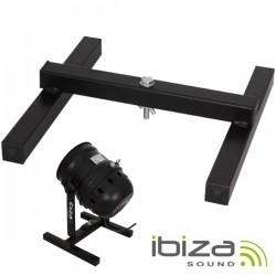 Suporte Térreo p/ Projectores Ibiza