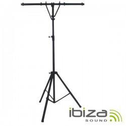 Suporte p/ Luzes 150-280cm 45Kg - Ibiza