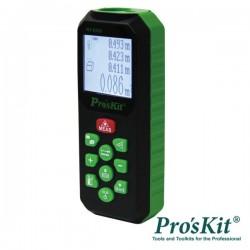 Medidor de Distâncias Digital 60M Pro'sKit