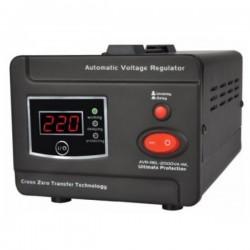 Estabilizador Automático Tensão 2000Va/1200W