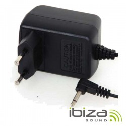 Alimentador Switching 4.5V p/ Bola Espelhos Mb45240Led Ibiza