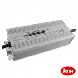 Alimentador Corrente Fixa 4.2A 100W 24V Ip67 Join