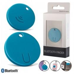 Localizador Bluetooth 4.0 com Alarme p/ Telemóvel