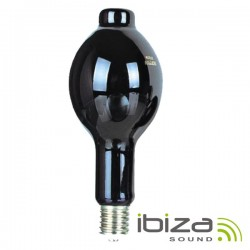 Lâmpada E40 Uv 400W p/ Projector Lbl400 Ibiza