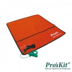 Kit Antiestático Proskit
