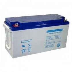 Bateria Gel 12V 150A