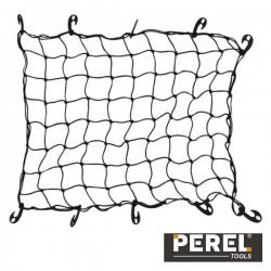 Rede Extensível p/ Bagagem 1.5X1.95M Perel
