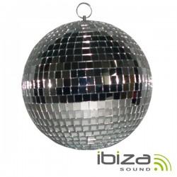 Bola de Espelhos 30cm Ibiza