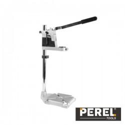 Suporte p/ Mini Berbequim Eléctrico 51cm Perel