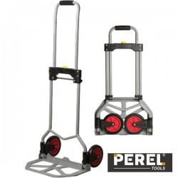 Carrinho p/ Transporte Universal Perel