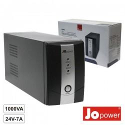 Ups 1000Va 600W 230V Jopower