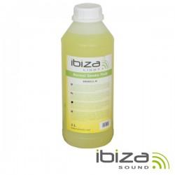 Líquido de Névoa / Haze 1L Ibiza
