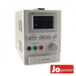 Fonte de Alimentação Digital 0-30V / 0-5A Jopower