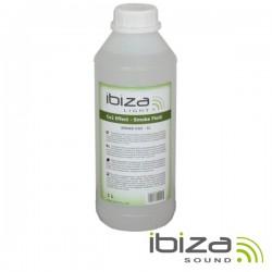 Líquido de Bolhas 1 Litro Ibiza