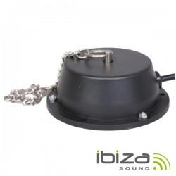 Motor p/ Bola de Espelhos Ibiza