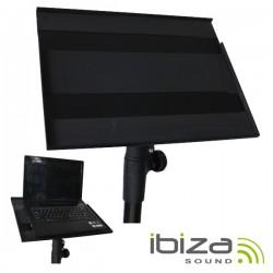Suporte p/ Portátil Ajustável Ibiza