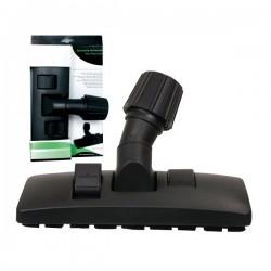 Escova Universal Aspirador Ø30-37mm