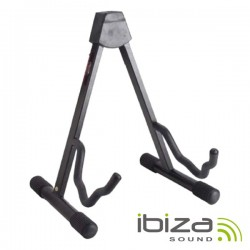 Suporte p/ Guitarra Universal 42cm Ibiza