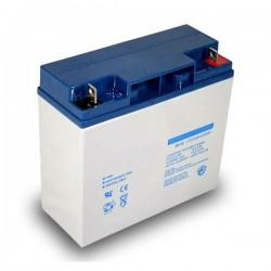 Bateria Gel 12V 20A