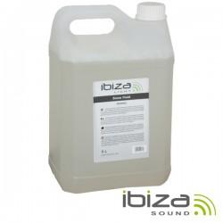 Líquido de Neve 5L Ibiza