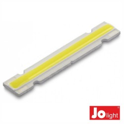 Led Array Alto Brilho 1.2W Branco Quente Jolight