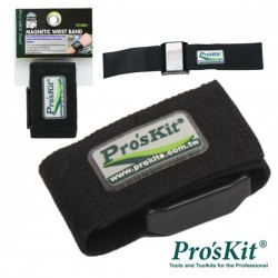 Pulseira Magnética Pro'sKit