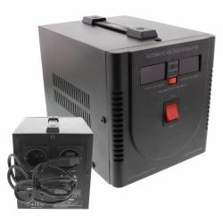 Estabilizador Automático Tensão 2000Va