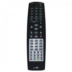 Telecomando Universal Lg