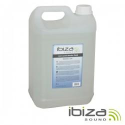 Líquido de Fumos Baixa densidade 5L Ibiza