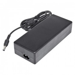Alimentador Switching 24Vdc 5A