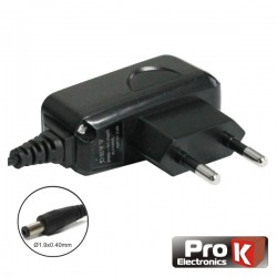 Alimentador Switching 5Vdc 1.5A Tablet Prok
