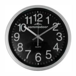 Relógio de Parede Analógico