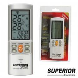 Telecomando p/ Ar Condicionado