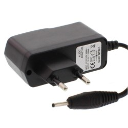 Alimentador Switching 5Vdc 2A Tablet