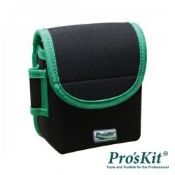 Bolsa de Cintura p/ Ferramentas Pro'sKit