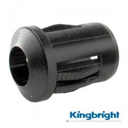 Suporte Led 5mm Kingbright