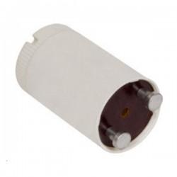 Fusível p/ Lâmpadas de LED