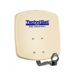 Antena Parabólica 33cm c/ Suporte - DigiDish Technisat