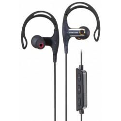 Auscultadores Desportivos Bluetooth - Fonestar