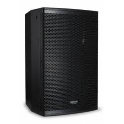 Coluna acústica alta potência - Fonestar