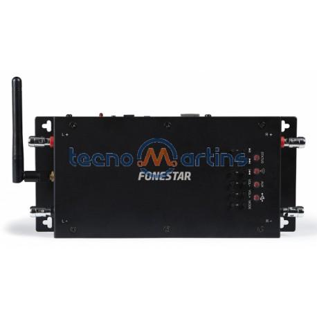 Amplificador Wi-Fi - Fonestar